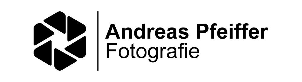 Andreas Pfeiffer Fotografie
